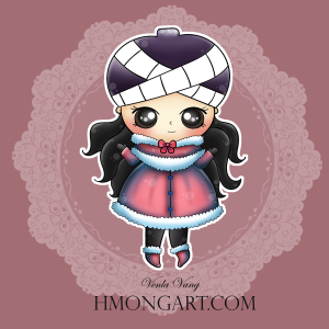 hmonggy-winter-girl-2015-square