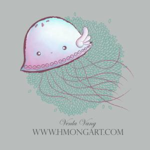 wpid-jellyfish-background.png